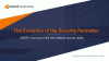 MSSPs: Surviving and prospering in the new network security reality
