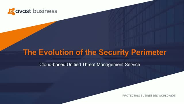 Security Risk Mitigation & Management for MSPs