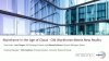 Mainframe In The Age Of Cloud, Old Workhorse Meets New Reality