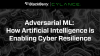 Adversarial ML: How Artificial Intelligence is Enabling Cyber Resilience