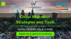 Cloud Migration Strategies and Tools