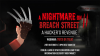 A Nightmare on Breach Street II - A Hacker's Revenge