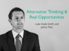 Waverton Investment Forum 2019 - Alternative Thinking and Real Opportunities