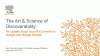 The art & science of your IR's discoverability: Google & Google Scholar