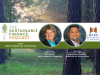 EP 61: Impact Investment for Sustainable Wealth at Bair Financial