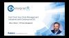 Fast-Track Your Data Management Initiatives with Centerprise 8.0