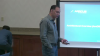 Networking Field Day: Arrcus Architectural Overview