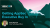 Webcam Keynote: Getting AppSec Executive Buy In