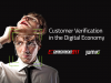 How Identity Proofing and Customer Authentication Can Reduce Fraud