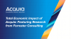 Total Economic Impact of Acquia: Research from Forrester Consulting