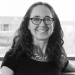 Microsoft Product Director on Customer Experience Insights for PMs