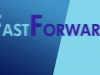 Fast Forward with Two CTO's