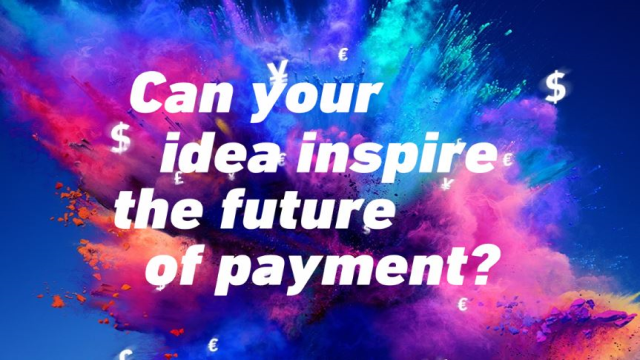 Wirecard Innovation Challenge: Kickstart your Idea Submission!