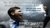 Top 10 Critical Concepts in Crisis Management Communications - November Update