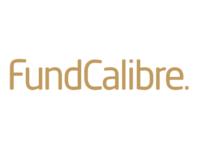 Fund Calibre Interview with Jamie Jenkins