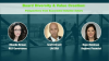 Board Diversity & Value Creation: Perspectives from Successful Industry Actors
