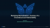 Ramping Remediation: Journey of a Crowdsourced Vulnerability