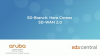 SD-Branch: Here Comes SD-WAN 2.0