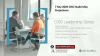 7 Key 2020 CISO Leadership Projections