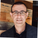 LearnVest Director of Product on Building Through Digital Transformation