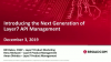 Introducing the Next Generation of  Layer7 API Management