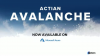 Announcing Actian Avalanche on Microsoft Azure