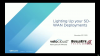 Lighting Up your SD-WAN Deployments
