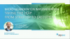 Micro-Segmentation Implementation - Taking the Leap from Strategy to Execution