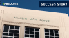 Success Story: How Anaheim High School District fosters safe learning
