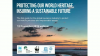 PSI-WWF-UNESCO guide for the insurance industry to protect World Heritage Sites
