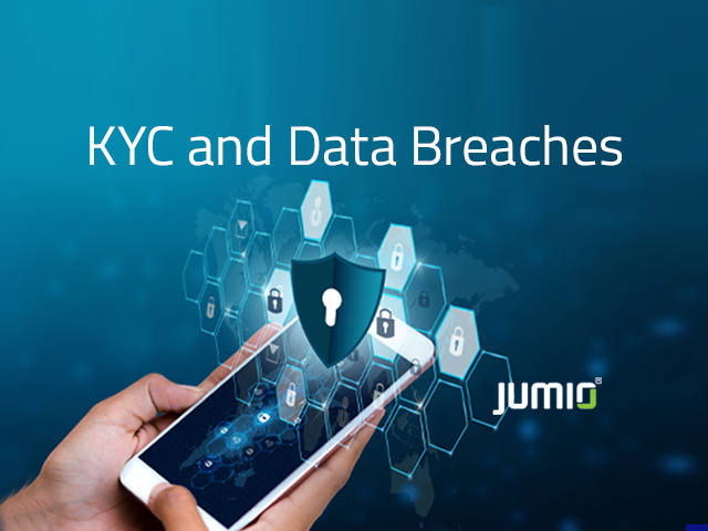 Know Your Digital Customers in the Data Breach Era