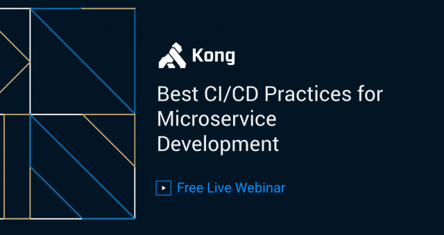 Best CI/CD Practices for Microservice Development