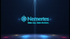 What is the Greatest Value of Nemertes Research?