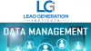 Data Strategies Designed to Improve Your Lead Generation Efforts