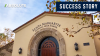 Success Story: How Santa Margarita High School delivers a successful 1:1 program
