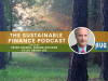 Ep 62: Renewables Expert Peter Fusaro Says Clean Energy Has Arrived