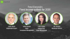 Livestream Video Panel - Fixed Income outlook for 2020