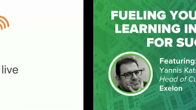 Fueling Your Machine Learning Investment for Success