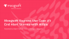 Moogsoft Express Use Case #1: End Alert Storms with AIOps