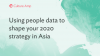 Using data to shape your people and culture strategy in Asia