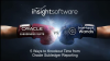 5 Ways to Knockout Time from Your Oracle Subledger Reporting