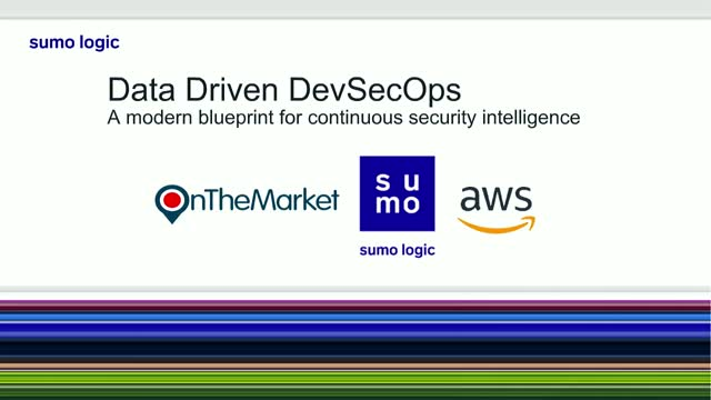 Data Driven DevSecOps: A Modern Blueprint for Continuous Security Intelligence