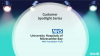 Delivering better patient experiences and better operational outcomes