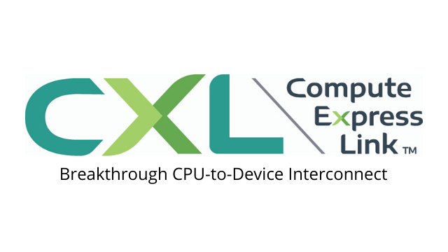 Introduction to Compute Express Link™ (CXL)