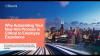 Onboarding Imperative - Why Automating Your New Hire Process is Critical to Empl