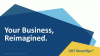 UST SmartOps: Reimagining IT Operations with Cognitive Computing