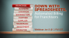 Down with Spreadsheets, Automated Billing for Franchisors