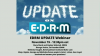 "#eDiscoveryDay - ""EDRM Updates- Top 10 Most Frequently Asked Questions"""