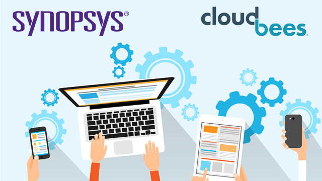 Implementing DevSecOps With Synopsys and CloudBees