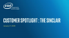 The Sinclair Customer Spotlight